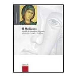 MODULI-EDUCAZIONE-LETTERARIA-IL-MEDIOEVO-Vol