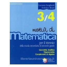 MOTIVI-MATEMATICA--PER-TRIENNIO-Vol