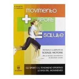 MOVIMENTO-SPORT-SALUTE-