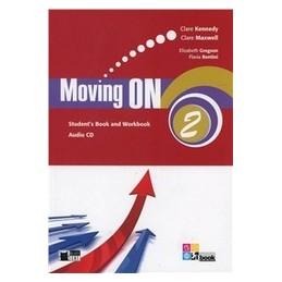MOVING-STUDENTS-BOOKWORKBOOK--AUDIO-CD2-Vol