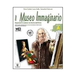 MUSEO-IMMAGINARIO---ARTE-EXTRAEUROPEA-GLOSSARIO---LIBRO-MISTO-VOLUMI---ARTE-EXTR