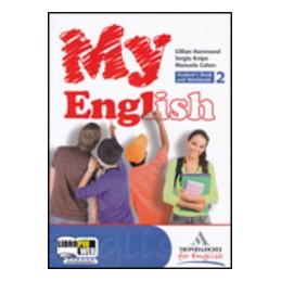 ENGLISH-STUDENTS-BOOKWORKBOOKCOMPANIONCD-AUDIO-VOL