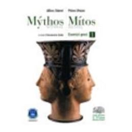 MYTHOS-MITOS-ESERCIZI-GRECI-VOL
