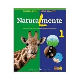 NATURALMENTE-CON-ACTIVE-BOOK-VOL