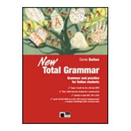 NEW-TOTAL-GRAMMAR-BOOK-AUDIO-CDCD-ROM-VOL