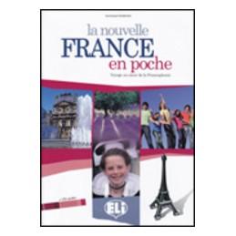 NOUVELLE-FRANCE-POCHE---VOL