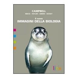 NUOVO-IMMAGINI-DELLA-BIOLOGIA-ABC-Vol
