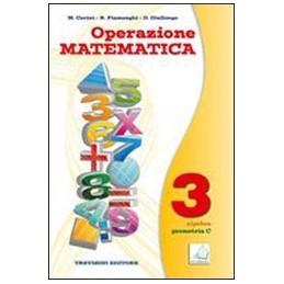 OPERAZIONE-MATEMATICA-VOLUME---ALGEBRA-GEOMETRIA-ALLEGATO-QUADERNO-OPERATIVO-Vol