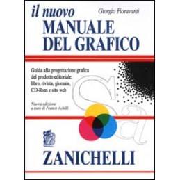 LEZIONI DI MATEMATICA GEOMETRIA 2 Vol. 2