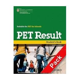 PET-RESULT-WITHOUT-KEY-MULTIROM--ESPANSIONE-ONLINE-Vol