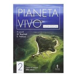 PIANETA-VIVO-VOL-NE-2005