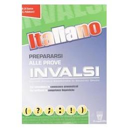 PREPARARSI-ALLE-PROVE-INVALSI