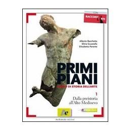 PRIMI-PIANI-IL-NOVECENTO-Vol