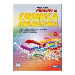 PRINCIPI-CHIMICA-MODERNA--TOMO-DALLE-PROPRIETA-DELLA-MATERIA-ALLA-NOMENCLATURA-VOL