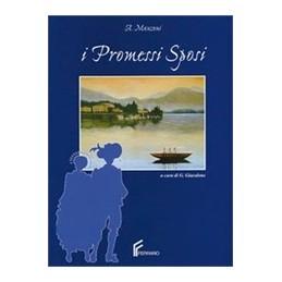 PROMESSI-SPOSI--Vol