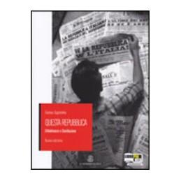 QUESTA-REPUBBLICA-Vol