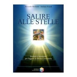 SALIRE-ALLE-STELLE-PERCORSI-STRUMENTI