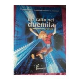 SALTO-NEL-2000-SALTO-NEL-DUEMILA-Vol
