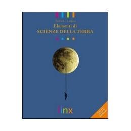 ELEMENTI-SCIENZE-DELLA-TERRA-VOLUME-UNICO-CON-DVD-ROM-VOL
