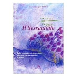 SESSANTOTTO--Vol