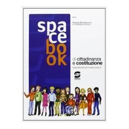 SPACEBOOK-EDUCAZIONE-ALLA-CITTADINANZA-Vol