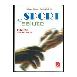 SPORT-SALUTE-AGGIORNATA-Vol