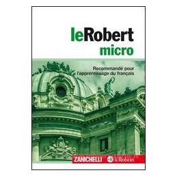 robert-micro-2ed-------------------c