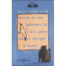 STORIA-UNA-GABBIANELLA-DEL-GATTO-CHE-INSEGNO
