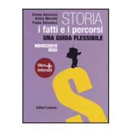 STORIA-FATTI-I-PERCORSI-900-OGGI-UNA-GUIDA-FLESSIBILE-Vol