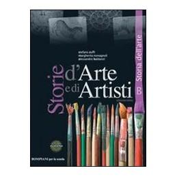 STORIE-DARTE-ARTISTI-VOLUME-QUADERNO-DI-LAVORO--ESPANSIONE-WEB-Vol