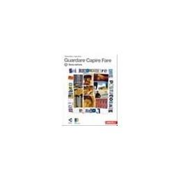 LINGUA MAGISTRA EDIZIONE COMPATTA LEZIONI 1 + GRAMMATICA Vol. 1