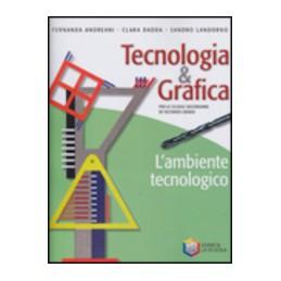 TECNOLOGIA-GRAFICA-LAMBIENTE-TECNOLOGICO-Vol