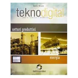 TEKNODIGITAL-VOLUMI-CD-ROM-Vol