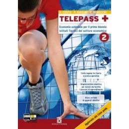 TELEPASS-EDIZIONE-AGGIORNATA-ALLE-LINEE-GUIDA-Vol-2