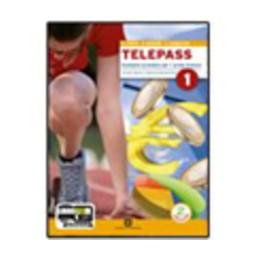 TELEPASS-PER-IGEA-MERCURIO-Vol