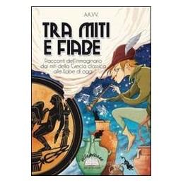 TRA-MITI-FIABE-Vol