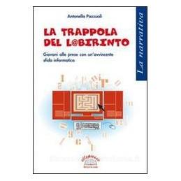 TRAPPOLA-DEL-LBIRINTO-GIOVANI-ALLA-PRESE-CON-UNAVVICENTE-SFIDA-INFORMATICA-Vol