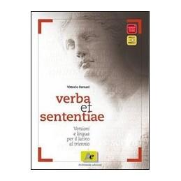 VERBA-SENTENTIAE-LATINO-VERSIONI-Vol