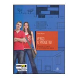 VERSO-PROGETTO-PER-SETTORE-TECNOLOGICO-COSTRUZIONI-AMBIENTE-TERRITORIO-Vol