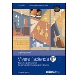 VIVERE-LAZIENDA-VOLUME-PER-EDIZIONE-MISTA----ESPANSIONE-WEB-SET