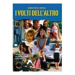 VOLTI-DELLALTRO-CORSO-RELIGIONE-VOLUME-UNICO-PER-ANNI-Vol