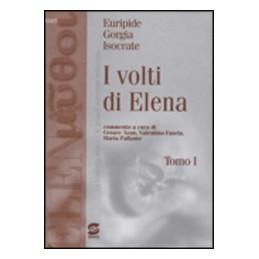 VOLTI-ELENA-DUE-TOMI-INDIVISIBILI-TOMO-PP-389-TOMO-PP-255-Vol