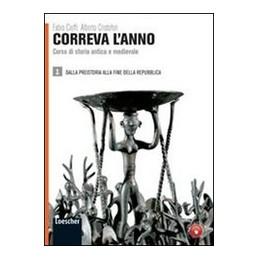 CORREVA-LANNO-COMPATTA-VOLUME---DA-AUGUSTO-ALLALTO-MEDIOEVO-Vol