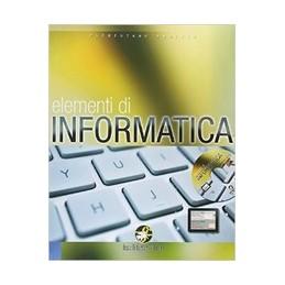 ELEMENTI-INFORMATICA-VOLUME-CD-ROM-Vol