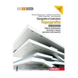 TOPOGRAFIA-COSTRUZIONI-VOLUME-TOPOGRAFIA-LMS-SCARICABILE-SISTEMI-RIFERIMENTO-STRUMENTI-MI
