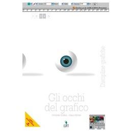 OCCHI-DEL-GRAFICO-GLI-LMS-LIBRO-MISTO-SCARICABILE-DISCIPLINE-GRAFICHE--PDF-SCARICABILE-Vol