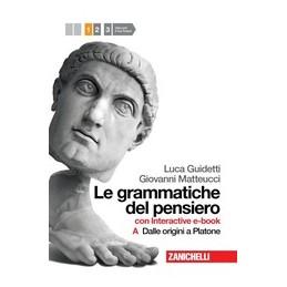GRAMMATICHE-DEL-PENSIERO-CONF-1A1B-MULTIMEDIALE-LMM-DALLE-ORIGINI-PLATONE-DA-ARISTOTEL
