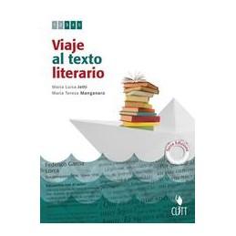 VIAJE-TEXTO-LITERARIO-3ED-LIBRO-MISTO-VOL