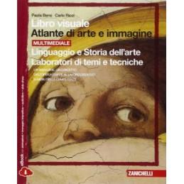 MANUALE BLU 2.0 DI MATEMATICA (LM LIBRO MISTO) VOLUME 5   MODULI V+W, SIGMA VOL. 3