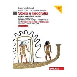 STORIA-GEOGRAFIA-ROSSA-MULTIMEDIALE-CON-DVD-CITTADINANZA-LMM-AMBIENTI-SOCIET-DALLA-PRE